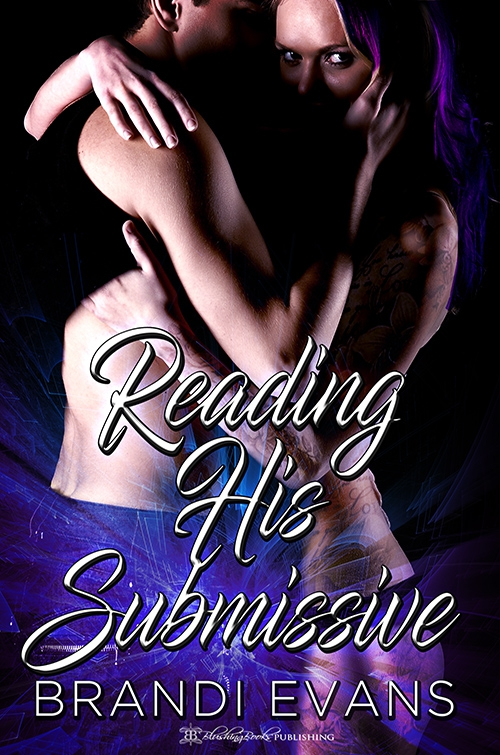 Reading His Submissive - BE Cover.jpg