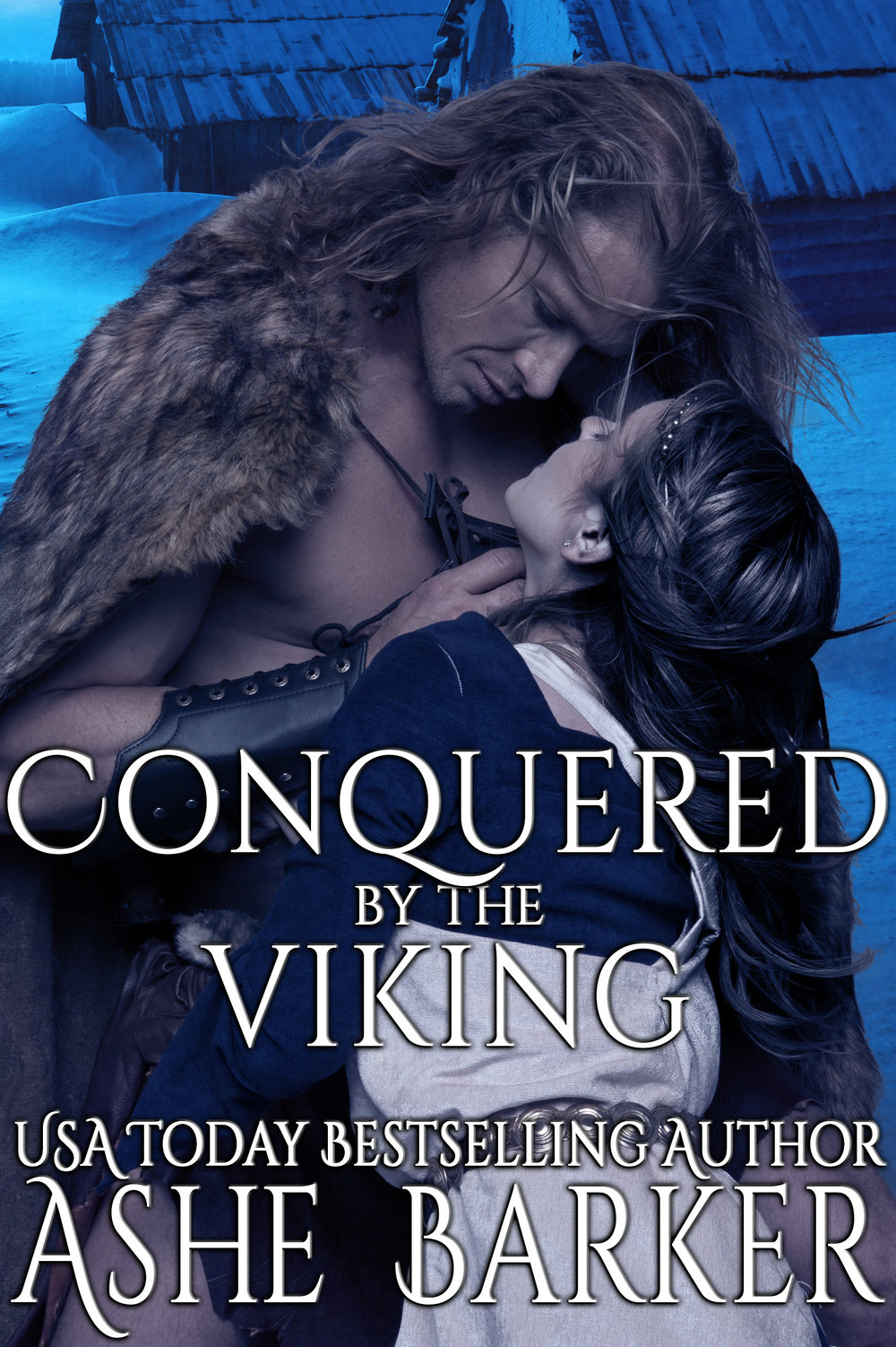 conquered by the viking-AB cover_full (1).jpg