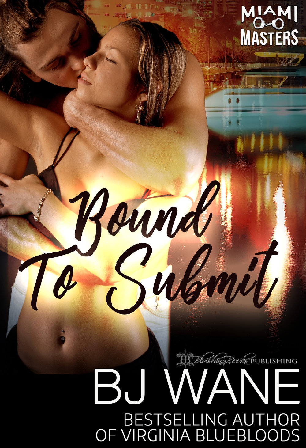 Bound to Submit-BJ Cover.jpg