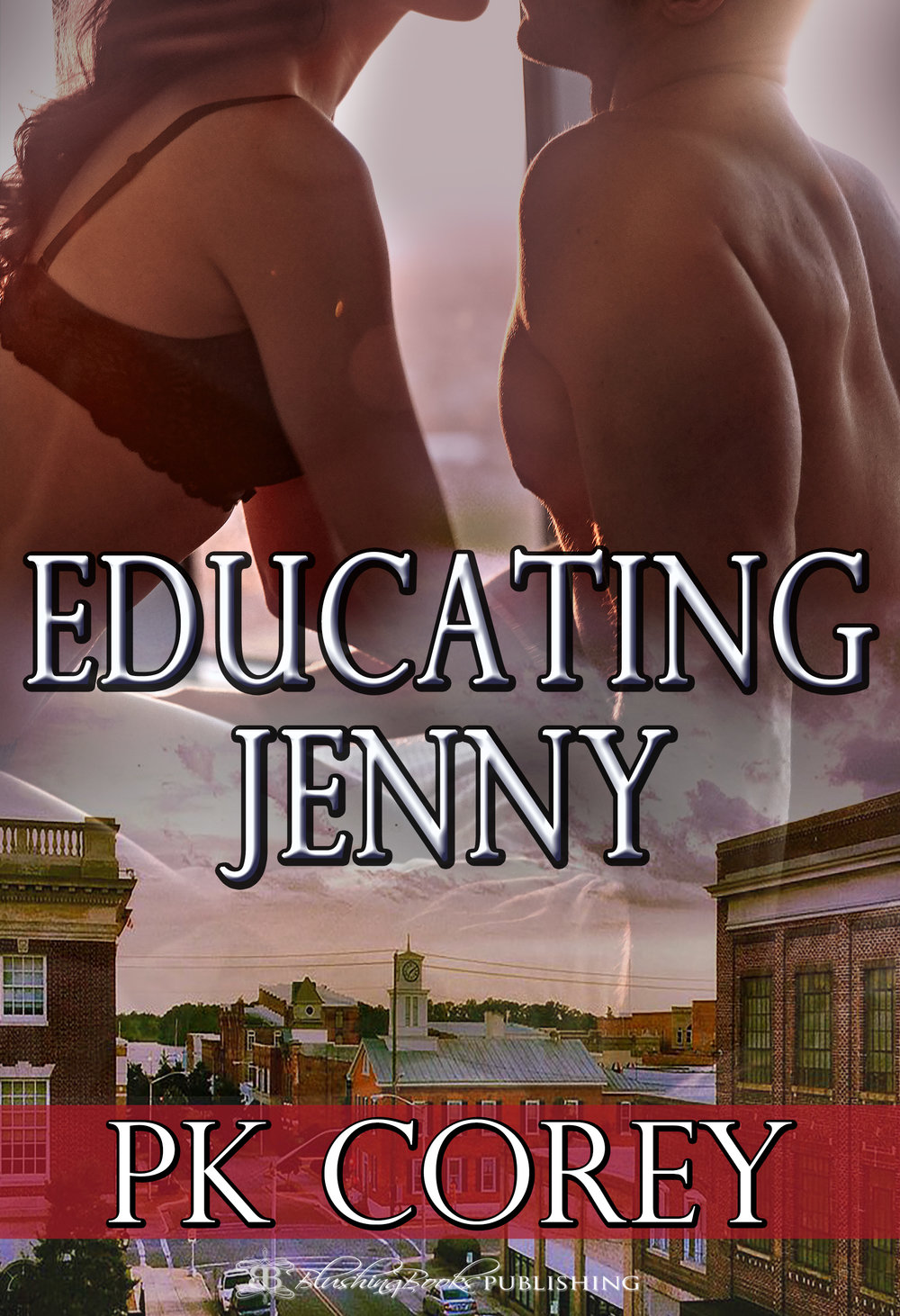 Educating Jenny-PK Cover.jpg