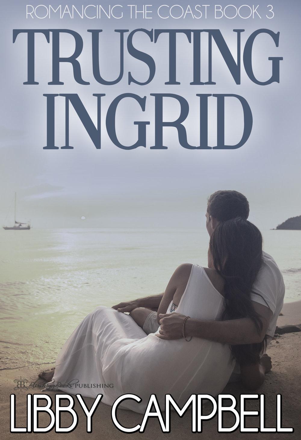 Trusting Ingrid.jpg