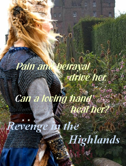 Revenge in the Highlands-BG tag line.jpg
