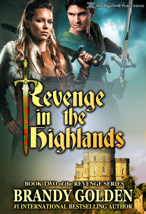 Revenge in the Highlands-BG cover.jpg