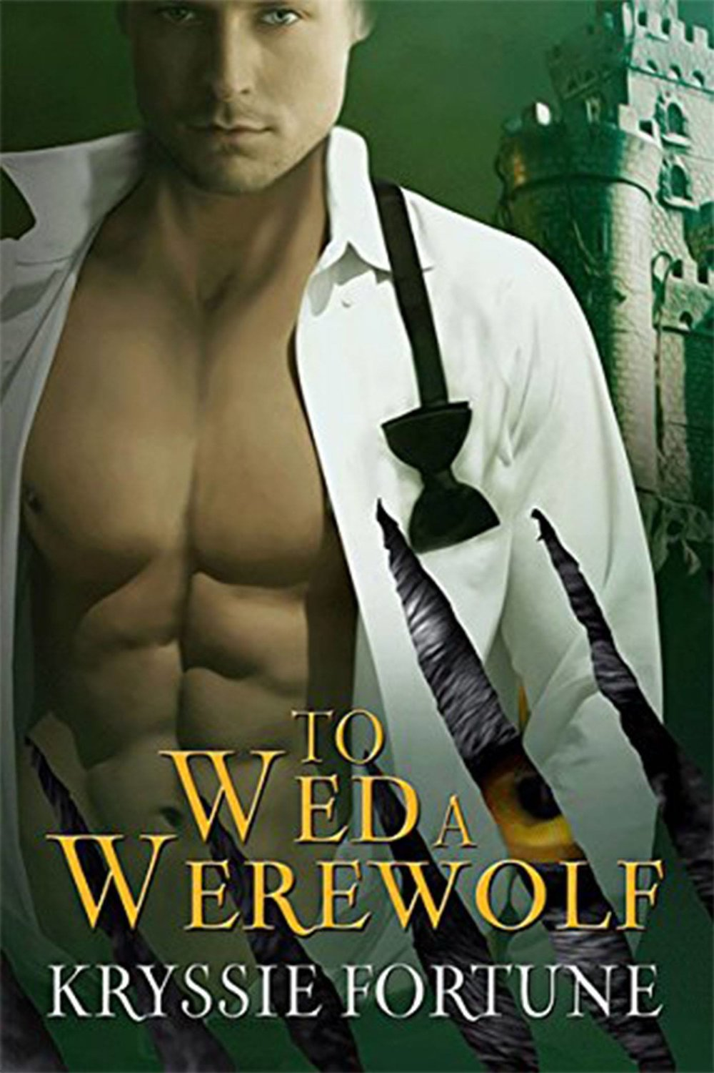 To Wed a Werewolf-KF-Cover.jpg