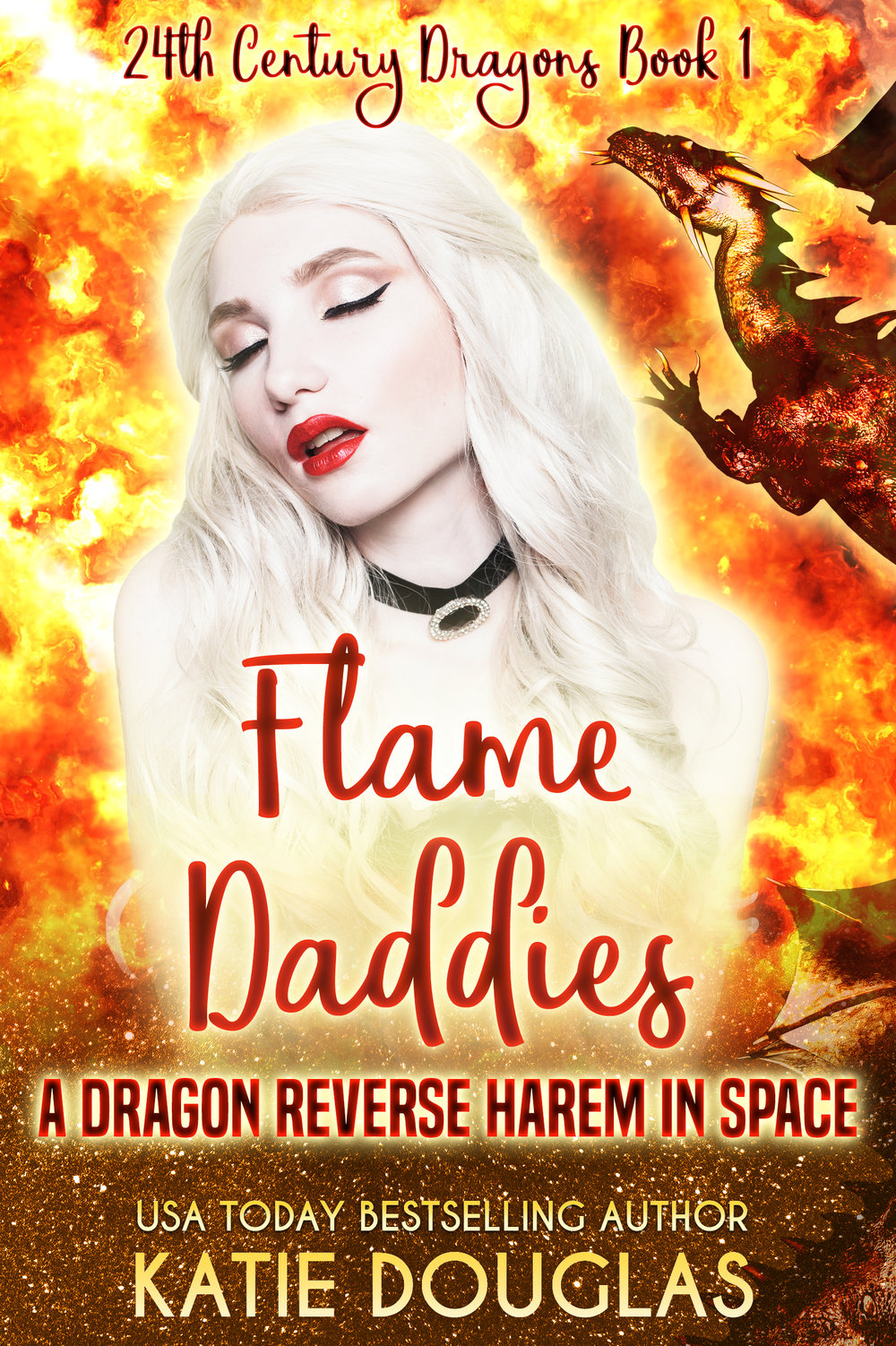 flame daddies COVER FINAL.jpg
