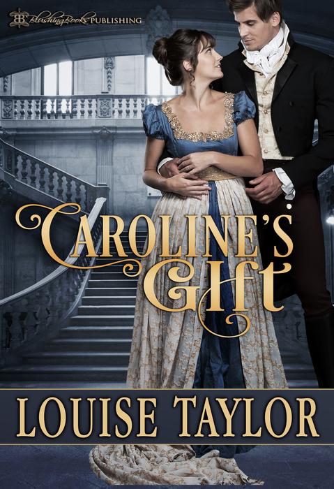 Caroline's Gift 2.jpg