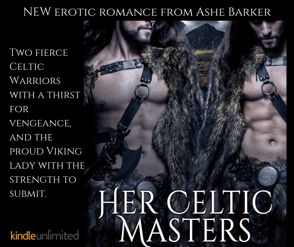 Her Celtic Masters - AB Promo 1.jpg