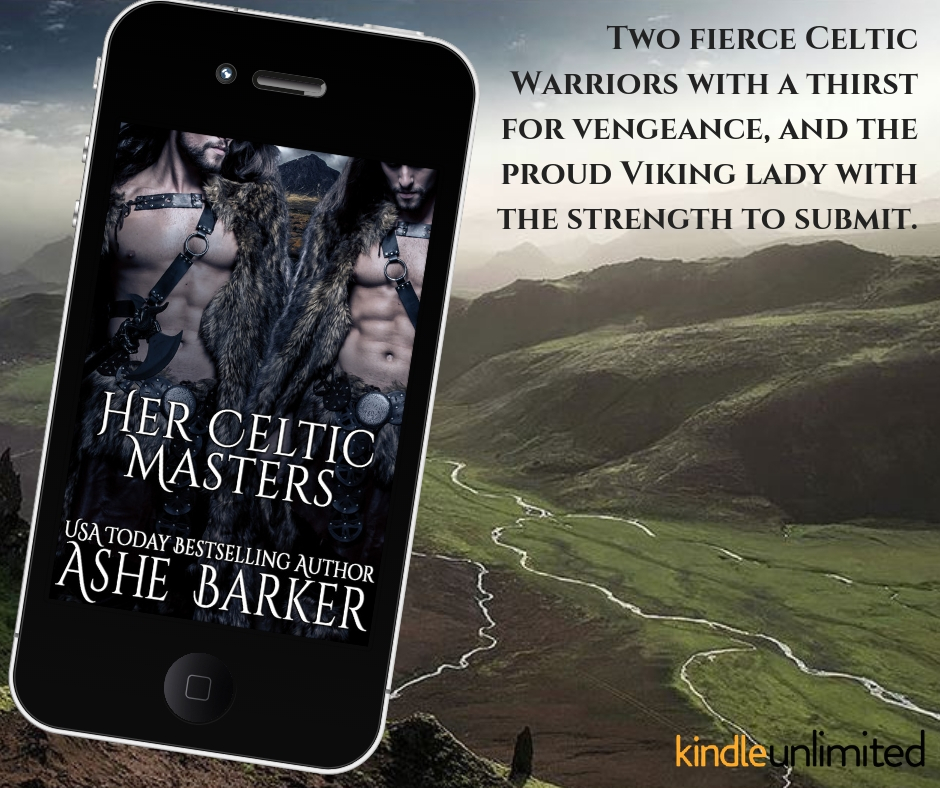 Her Celtic Masters - AB Promo 2.jpg