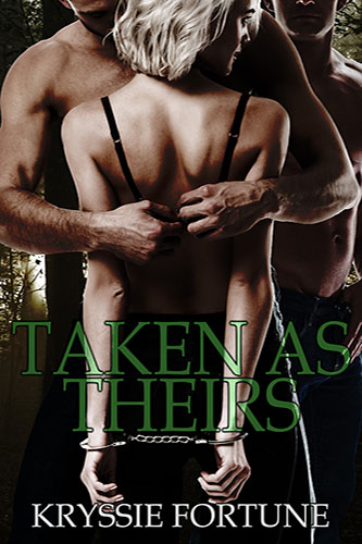 Taken as Theirs - KF cover. 333 x 500 jpg.jpg