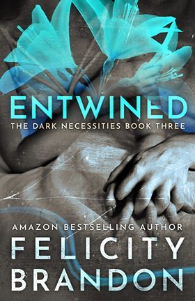 Entwined-FB Cover.jpg