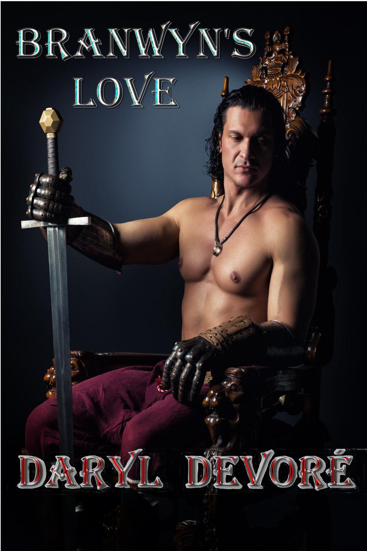 Branwyn's Love-DD Cover_BL.jpg