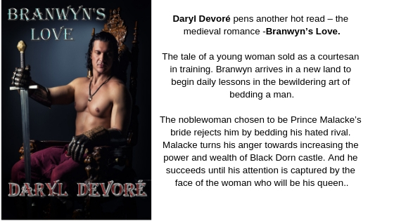 Branwyn's Love-DD Blurb (1).jpg