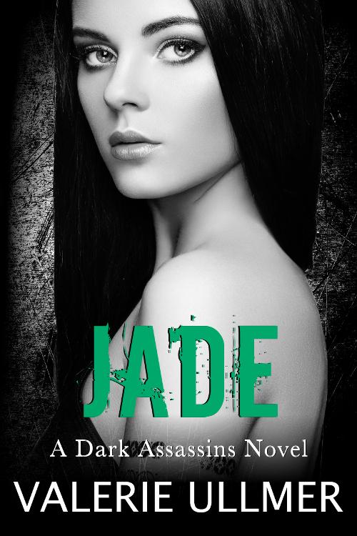 Jade-VU (A Dark Assassins Novel Book Four) Cover 500.jpg