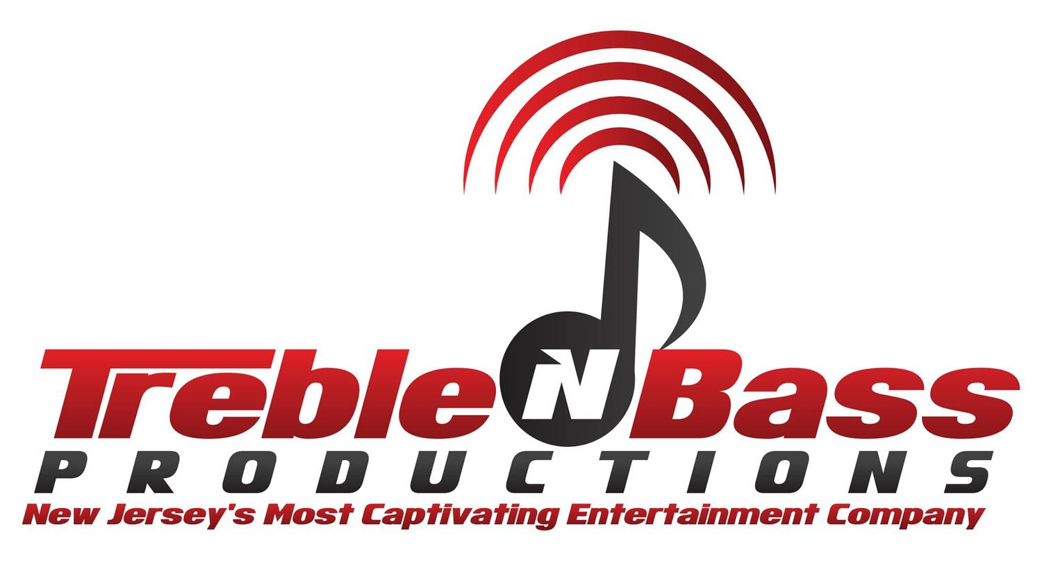 Treble N Bass Productions