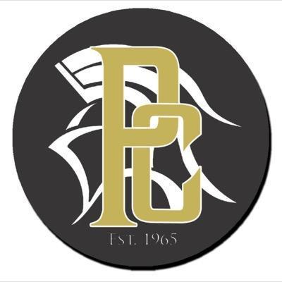Paramus Catholic Logo.jpg