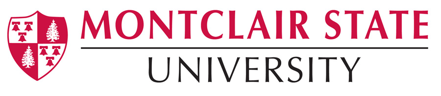 montclair state logo.jpeg