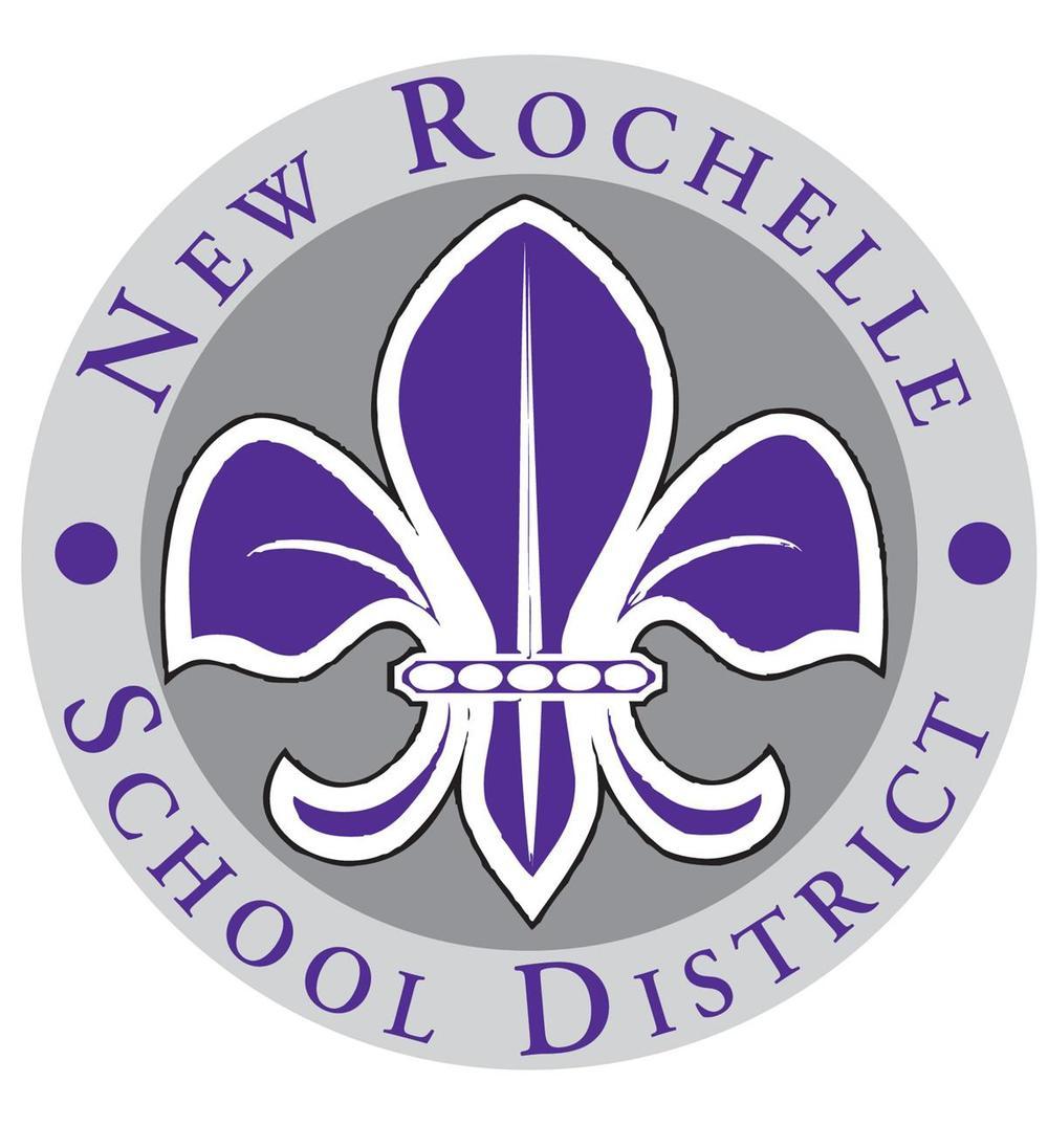 new rochelle logo.jpg