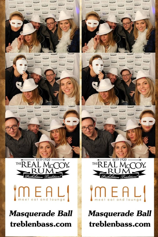 MEAL Photo Strip.jpg