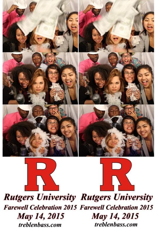 Rutgers Strip 1.jpg
