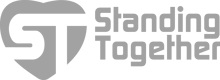 Standing-Together-Logo-220x80.jpg