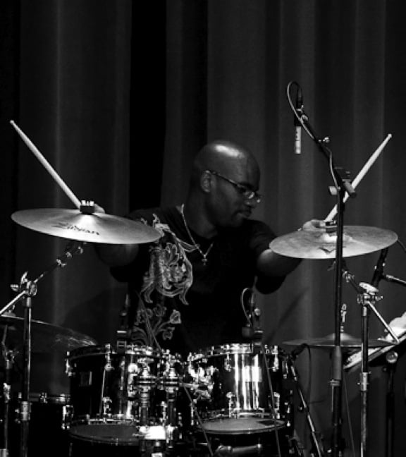 steve holding cymbals_2.jpg