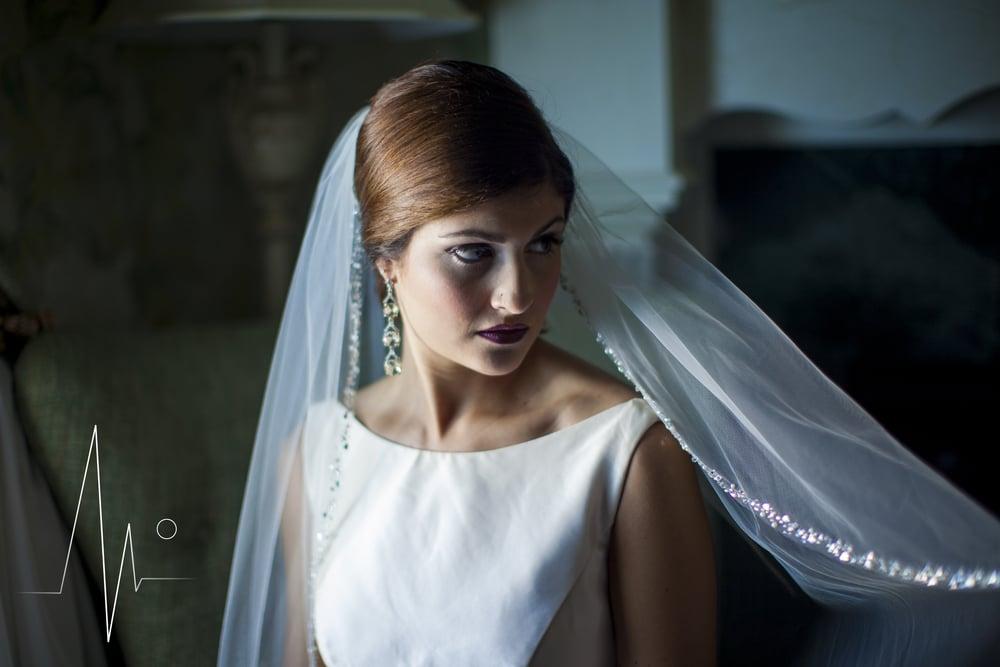 Bride copy.jpg