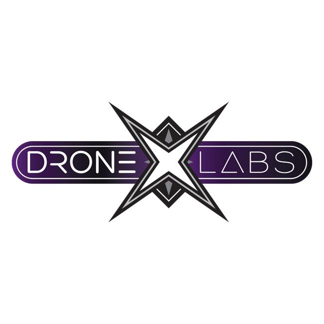 dronex_gallery_sq.jpg