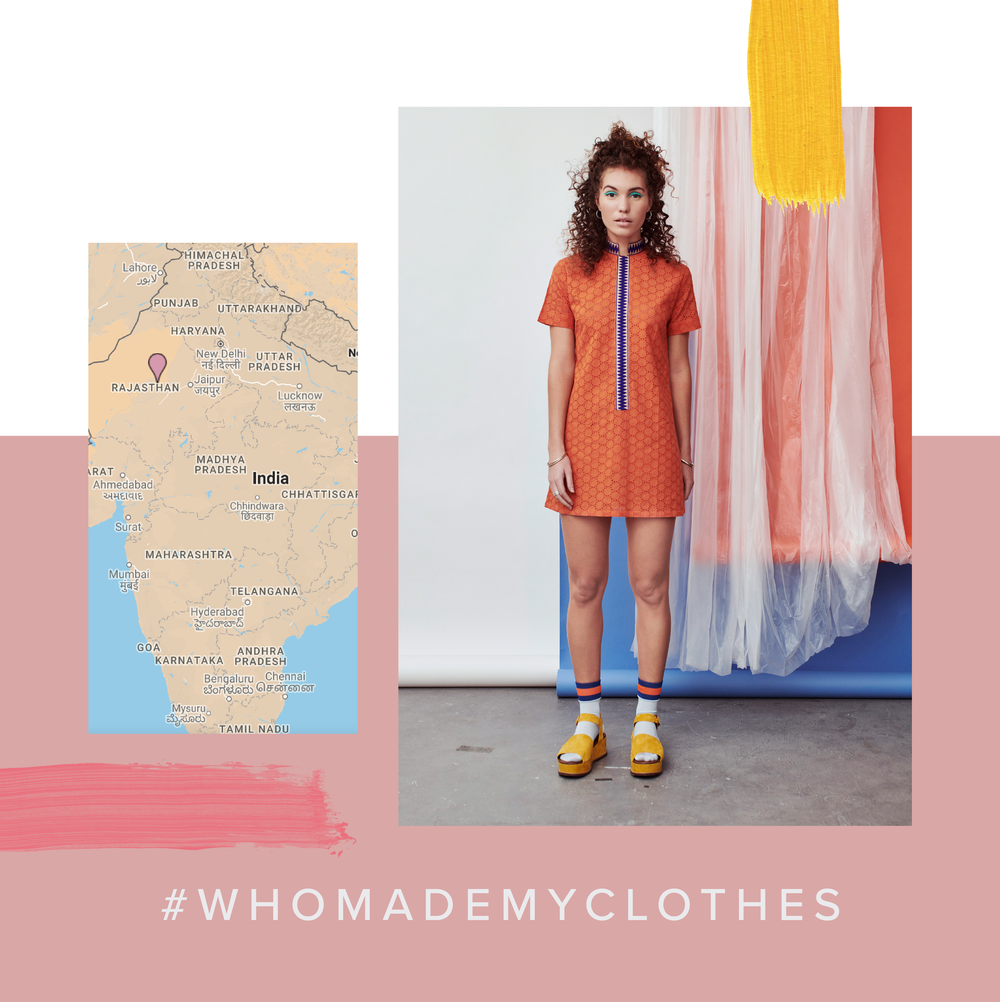 ILK+ERNIE#whomademyclothes.png