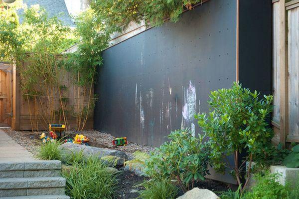 chalkboard walls 5