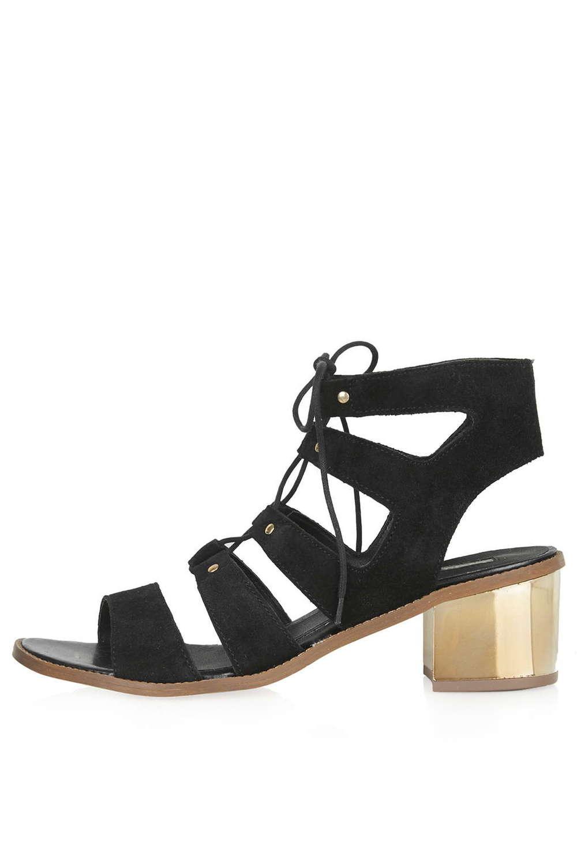 shoes-5.jpg