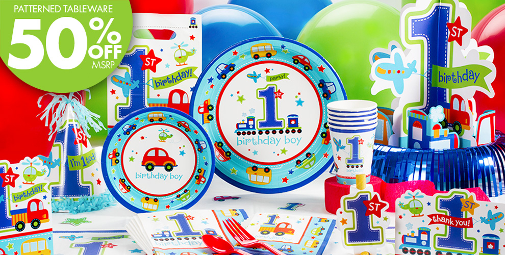 5 Steps To The Best Birthday Party On A Budget Haute Moms Life