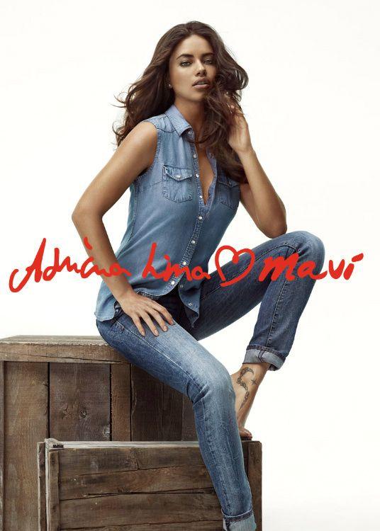 jeans mavi - adrianna.jpg