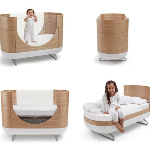 how pinterest from mattress to organic cribs best for kids switching transition big bed promo crib kid