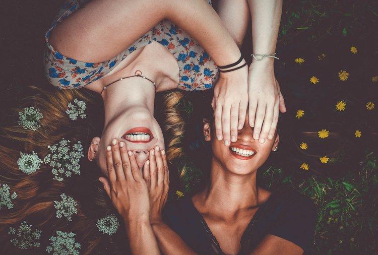 friends 3.jpg