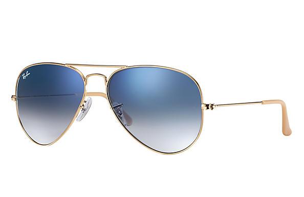 shades 1.jpg