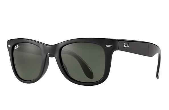 shades 2.jpg