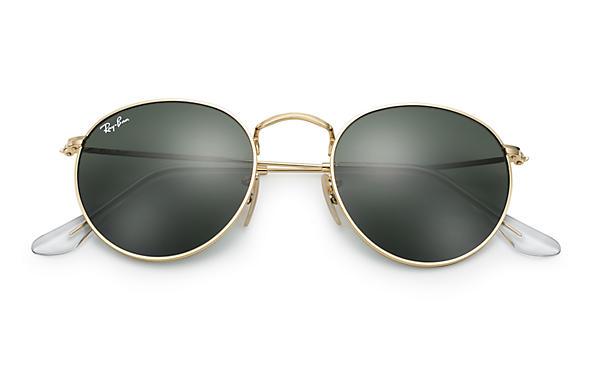 shades 3.jpg