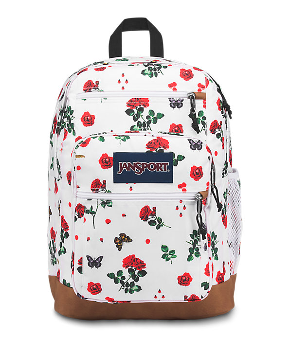 OR DARE WE SAY...THIS?  - JANSPORT $55