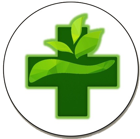 Medical Cannabis Connection (MCCONY)