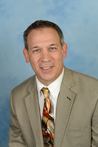 Dr. Jeffrey Lombardo, Pharm D, BCOP