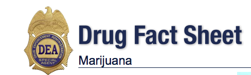 https://www.dea.gov/druginfo/drug_data_sheets/Marijuana.pdf