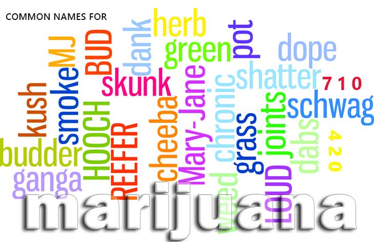 other-names-marijuana.png