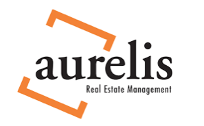 aurelis Real Estate Management Duisburg Aufgaben: Analyse, Marketing-Workshop