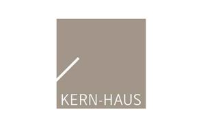 Kern-Haus AG   Ransbach-Baumbach Aufgaben: Lebensstile, Produkttrends