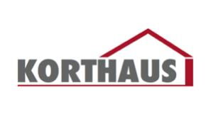Korthaus Wohnbau   Bergisch-Gladbach Aufgaben: Analyse, Marketingstrategie