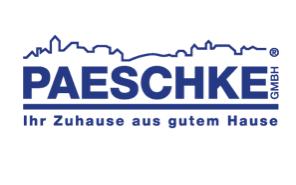 Paeschke   Langenfeld Aufgaben: Analyse, Projektworkshop