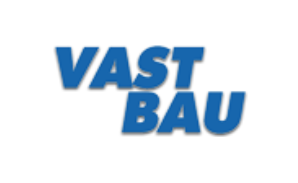 VAST BAU Gronau Aufgaben: Analysen, Marketingfazit