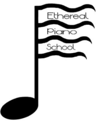 Ethereal Piano School