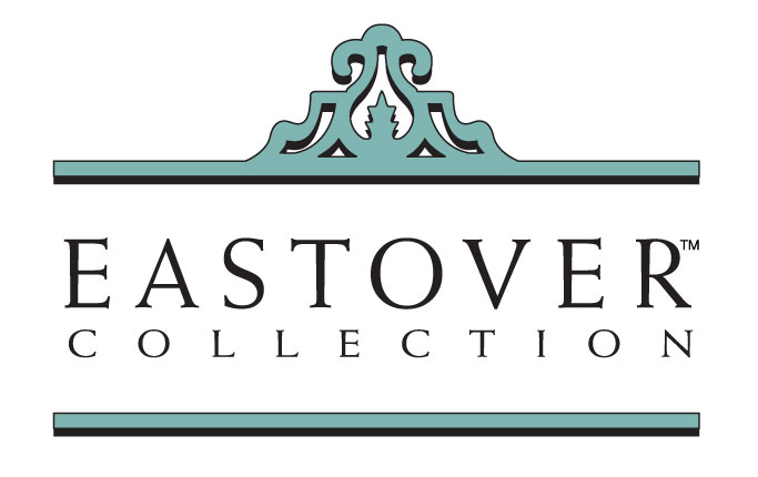 Eastover Collection