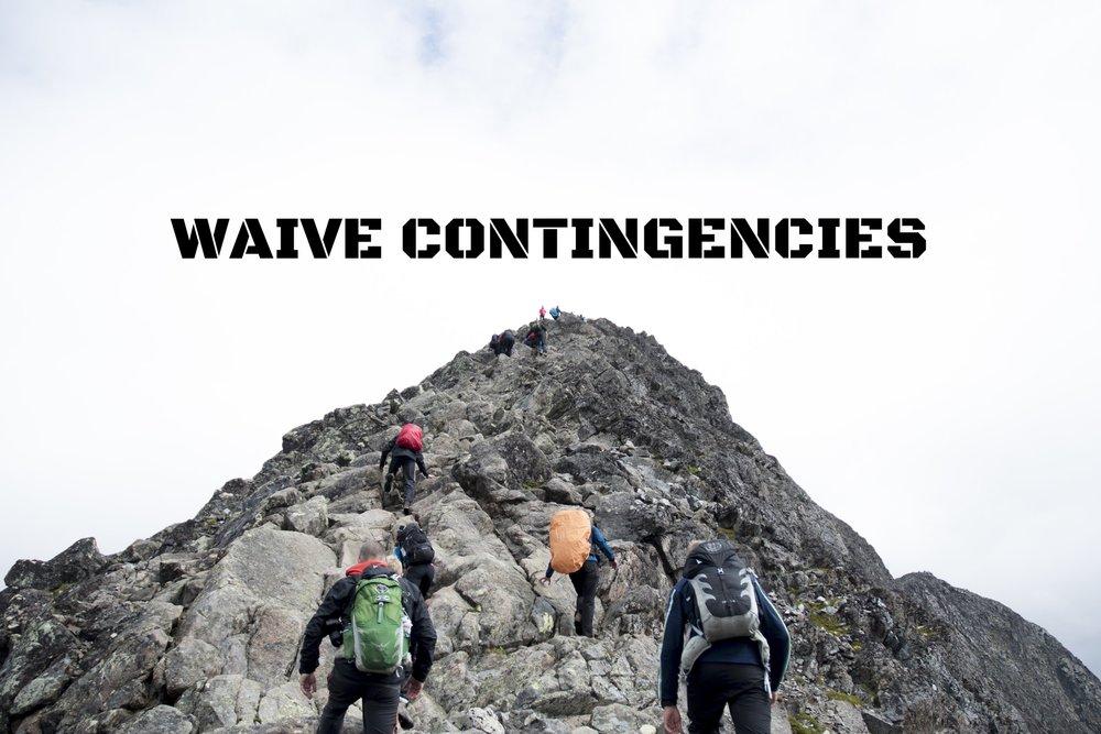 contigency.jpg
